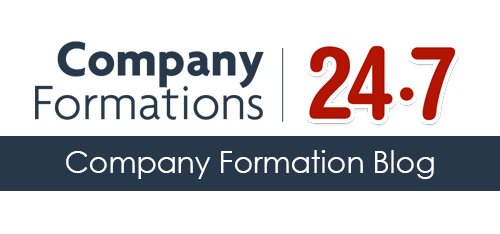 Company Formation Blog
